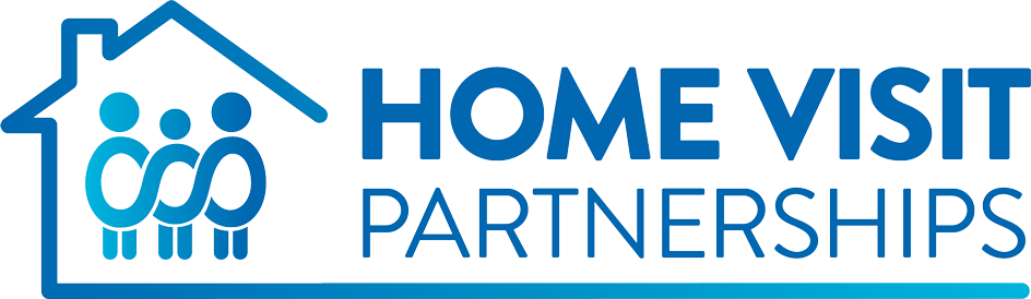 Home Visit Partnerships